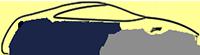 DBTuning Gmbh Logo